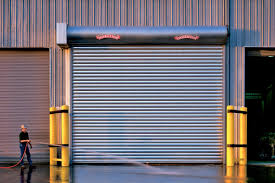 Overhead Door Company of North Central Kansas™ | Commercial ...