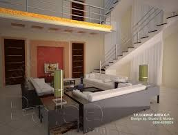interior designers office. Pictures Of Best Architect \u0026 Interior Design Office In Multan Designers O