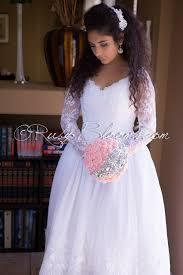 silver dusty rose wedding brooch bouquet blush wedding them ideas