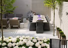 outdoor furniture small balcony. patio furniture small space outdoor for balcony white flower plate purple e