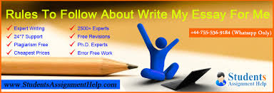 students assignment help uk assignment writers singapore usa us 554 rules to follow about write my essay for me
