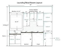 Outstanding black white laundry room ideas Bathroom Small Sevidesignscom Small House Plans With Laundry Rooms Bathroom Laundry Room Ideas