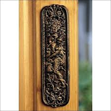 decorative door stoppers. Decorative Door Stoppers Stops Full Size Of Rubber Stop Wedge Antique .