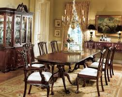 Chippendale Furniture Master Class Everything You Wanted To Know About Chippendale