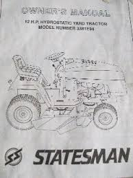 craftsman snow blower wiring diagram tractor repair wiring john deere snowblower parts diagram additionally snow blower engine diagram moreover 16 hp briggs parts diagram