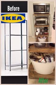 Small Picture Racks Ikea Kitchen Shelves Pantry Cabinet Ikea Ikea Kitchen