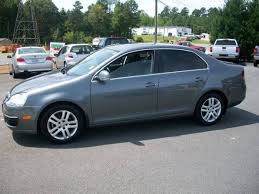 2010 Volkswagen Jetta Tdi 2010 Volkswagen Jetta Tdi Sedan Manual For Sale In