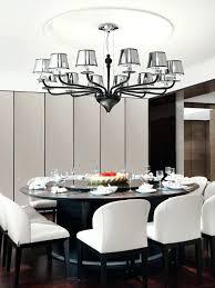 black glass chandeliers chandeliers traditional modern contemporary modern chandeliers black glass chandeliers uk