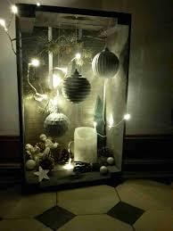 Weihnachtsdeko Selber Machen Fenster Inspirierend