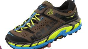 Hoka One One Tor <b>Ultra Low</b> WP SKU:8629296 - YouTube