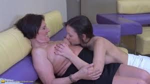 Xhamster granny lesbians fuck granny lesbians