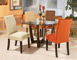 dining room furniture rochester ny. Perfect Furniture Dining Room Sets Rochester Ny With Dining Room Furniture Rochester Ny N