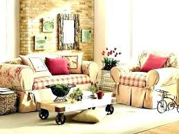 Country cottage living room furniture Country House English Country Cottage Living Rooms Cottage Style Living Room Furniture Cottage Style Furniture Cottage Style Living Room Furniture Cottage Style Furniture Living Imalanme Country Cottage Living Rooms Cottage Style Living Room Furniture