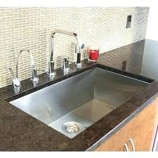 16 gauge stainless steel sink stainless steel sinks gauges stainless kitchen sinks stainless steel sink gauge