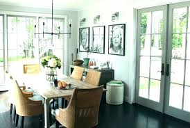 dining room french doors office. Beautiful Dining Room Doors French In Door Intended O . Office