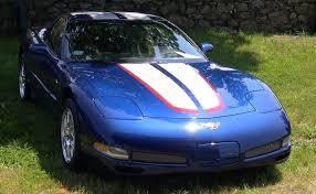 File:Chevrolet Corvette C5 Z06.jpg - Wikimedia Commons