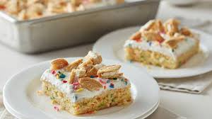 Birthday Dessert Recipes Bettycrockercom