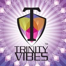 trinityvibes Instagram posts (photos and videos) - Picuki.com