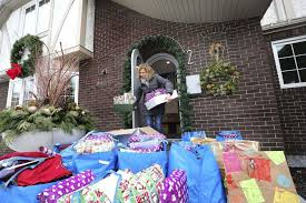 Ground News - Pyjama project seeks to give 2,020 PJs to needy kids at  Christmas