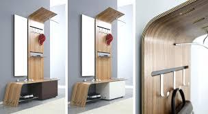 contemporary entryway furniture. Modern Contemporary Entryway Furniture Y