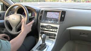 2012 infiniti g37 interior. infiniti g37 coupetest drive video review with chris moran from chicago motor cars youtube 2012 interior n