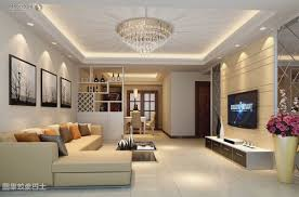 ... Living Room, Patricia S Living Room Design Latest Pop For Living Room  Living Room Vaulted ...
