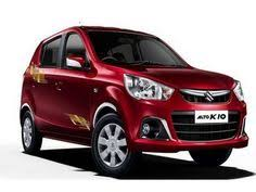 new car release malaysia 2014Latest New Car Prices In Malaysia 2014 Hyundai I10 Price In