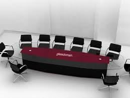 domain office furniture. interesting furniture large glass boardroom table and domain office furniture