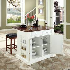 Freestanding Kitchen Free Standing Kitchen Islands Ideas Modern Kitchen 2017