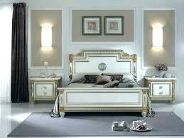 High End Bedroom Furniture High End Bedroom Furniture Set 2 Master ...