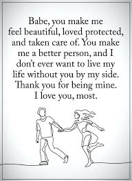 Why I Love You Quotes For Him Amazing Love You Quotes For Him Download Best Quotes Everydays