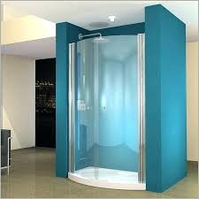 cleaning shower doors clean acrylic shower doors modern looks bathroom cleaning cleaning shower doors with baking