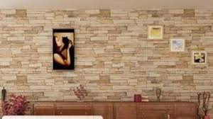 stone wall decoration jscollectionofficial com