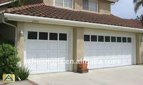 garage door windowsGarage Door Windows That Open Garage Door Windows That Open