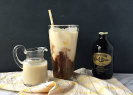 Image result for Stumptown Cold Brew with Milk ($4)