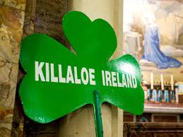 Image result for killaloe diocese