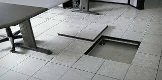 sheetal enterprises offering pvc polyester fibers interlocking flooring tiles thickness 10 12 mm size 12 x12 at rs 20 piece in delhi