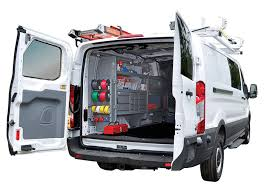 looking for the ideal interior package for your ford transit cargo van well you ve come to right place adrian steel s ford transit interior packages