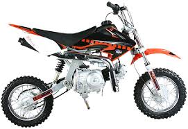 moto bike. if you do nail your mini moto bike on the gas, don\u0027t be too complacent whizzing along in only casual wear \u2013 put a helmet \u0026 real mx gear!