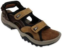 Woodland Sandals Size Chart Buy Woodland Men Brown Sandals Online At Low Prices In India