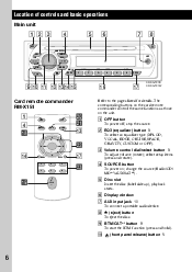 sony xplod cdx gt340 wiring diagram wiring diagram cdx gt540ui wiring diagram source sony cdx gt340 manuals