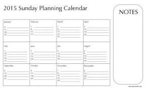 Sundays Only Calendar Pin On Childrens Ministry
