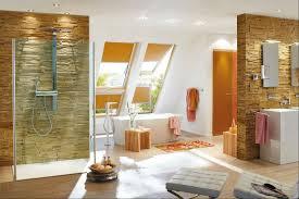Schöne Badezimmerlampen Mit Ip Schutz Paulmann Licht