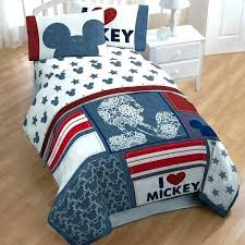 mickey mouse clubhouse beds mickey mouse twin sheet set mickey mouse twin comforter set mickey mouse
