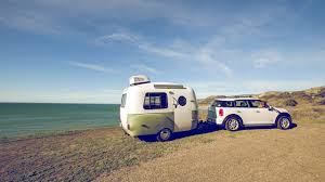 small travel trailers with bathroom. List Of Small Travel Trailers. Happier Camper Trailers With Bathroom L