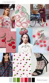 317 Best Kids Trends Images On Pinterest Clothes For Children