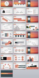 creative powerpoint templates 28 yellow best slide creative powerpoint templates creative