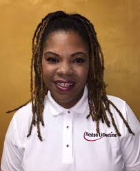 Monique Smith | Reston Limousine
