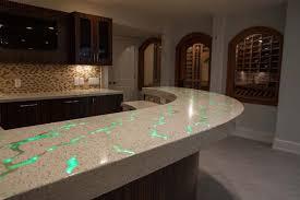 Creative Diy Countertops Countertops Kitchen Granite Countertops With Tile Backsplash Diy