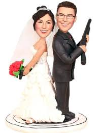 Customizable Wedding Cake Toppers Customer Reviews Theodoreashfordcom
